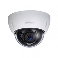 Camera IP DAHUA IPC-HDBW1200EP-W